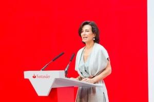 Ana-Patricia-Botin--presidenta-del-Banco-Santander