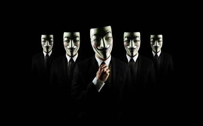 uploads_zinnia_Anonymous