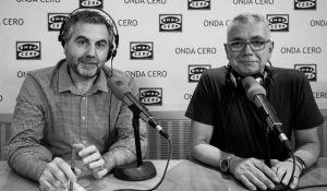 Carlos-Alsina-Ramon-Lucas-Onda_ECDIMA20150515_0001_20