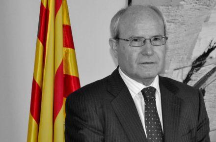Jose-Montilla-preocupado-Cataluna-estrategia_ECDIMA20151106_0011_20