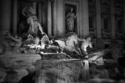 ROMA Y FLORENCIA UN VIAJE GUIA