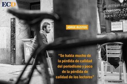 Bustos1