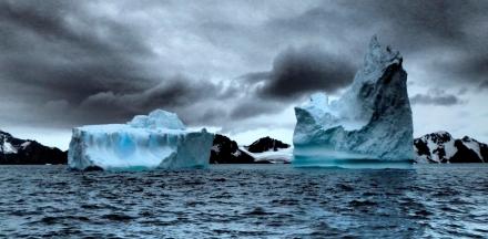 Antártida 1 (1)