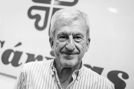 Manuel Caritas_3 (1)